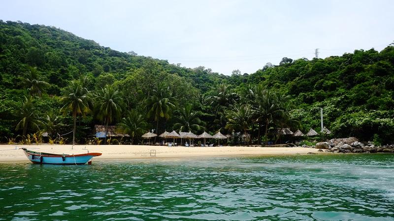 bai-chong-beach