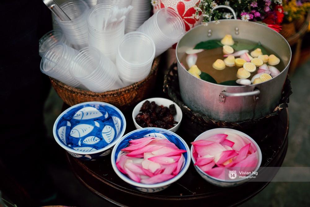 cafe-dep-tai-hoi-an