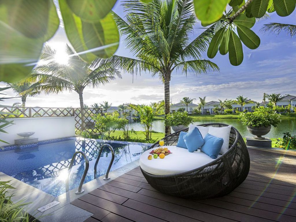 Vinpearl-Resort-&-Spa-Da-Nang